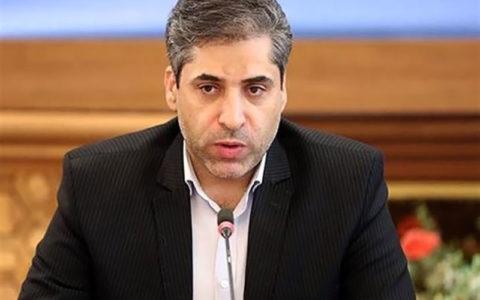 جزییات ثبت نام مسکنملی در شهرهای استان تهران از فردا