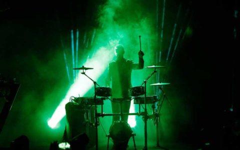 جزییات پنجمین مسابقه موسیقی الکتروآکوستیک اعلام شد مسابقه, موسیقی تلفیقی, موسیقی الکتروآکوستیک, جایزه رضا کروریان