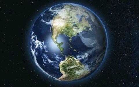 جمعیت جهان به مرز ۸ میلیارد نفر نزدیک میشود