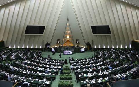 حاشیههای نشست امروز مجلس/ تذکر به معاون وزیر بابت عدم رعایت نظم صحن
