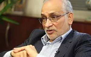 حسین مرعشی 1 روحانی, مرعشی, وزرای دولت