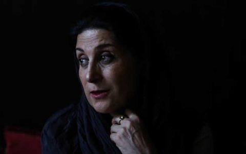 حضور فیلمهای ایرانی در جشنواره کرالا به ریاست هیات داوری معتمدآریا