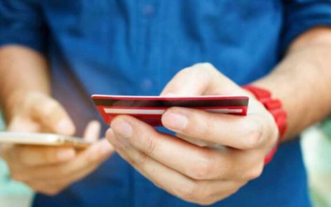 خطر استفاده از اپلیکیشنهای نامعتبر دریافت رمز پویا