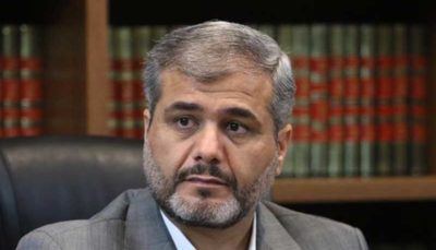 دادستان تهران: دره فرحزاد از وجود معتادان پاکسازی شد