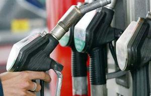 درآمد صادرات فرآوردههای نفتی در بودجه 99 چگونه 2 برابر شد
