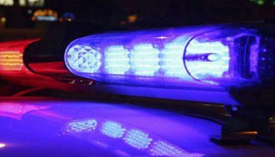 دستگیری مظنون حمله با چاقو در هلند