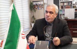 دلیل صادر نشدن حکم فتحاللهزاده برای مدیرعامل باشگاه استقلال