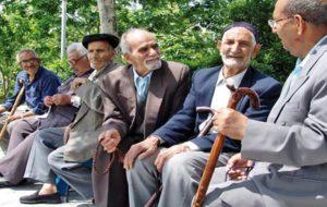 راه اندازی دانشگاه «سالمندی» در کشور
