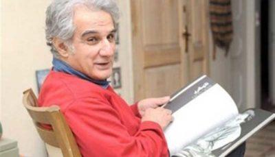 رقابت داغ محسن تنابنده و مهدی هاشمی در نوروز۹۹