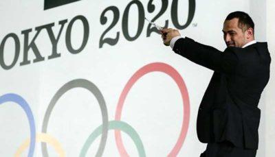 زمان برگزاری مسابقات سوارکاری و سهگانه در المپیک توکیو تغییر کرد
