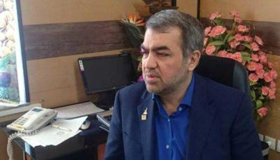زندگی بیماران نادر ایران تحت تاثیر تحریم های آمریکا