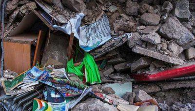 زهرا و ریحانه چطور در آرزوی عدالت آموزشی جان باختند آموزشوپرورش, زلزله, آذربایجان شرقی, عدالت آموزشی