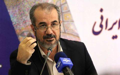 ساخت خانههای ۲۵ تا ۴۰ متری در تهران