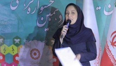 ساماندهی دختران آسیب دیده تهرانی در ۲ مرکز