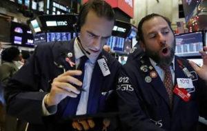 سرمایهگذاری در کدام بازار بیشترین سود را در سال 2019 داشت؟
