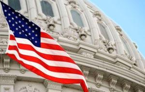 سنا لایحه بودجه دفاعی 738 میلیارد دلاری را تصویب کرد