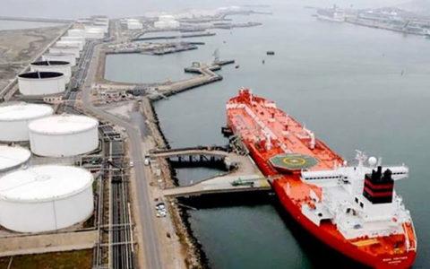 سهم صندوق توسعه ملی از صادرات نفت و گاز ۲۰درصد تعیین شد