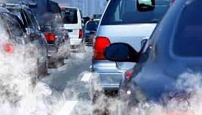 سهم کشورها در عرضه خودروهای برقی