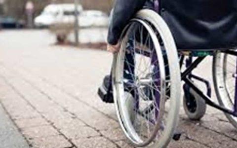 سهم یک شانزدهمی معلولان از بودجه سال 99