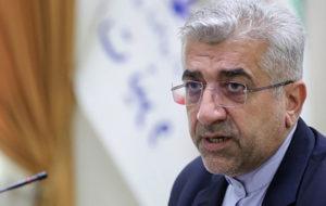 سیاست ایران توسعه روابط همکاری با کشورهای همسایه است
