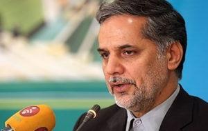 ایران همیشه آمادگی خود را برای حل مناقشات با عربستان اعلام کرده است