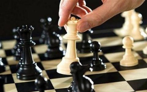 شطرنج زیر 14 سال آسیا، ایران از سد مالزی و مغولستان گذشت