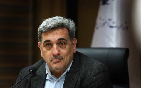 شهرداری به دنبال مکانهای جدید گورستان در شرق و غرب تهران