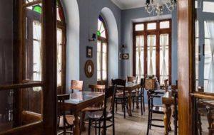 صدور پروانه مرمت برای خانه های تاریخی