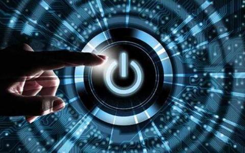 طرح الزام دسترسی به خدمات اینترنت اعلام وصول شد