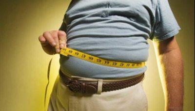 عملهای درمان چاقی میتواند منجر به «مرگ» شود