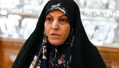 فراکسیون زنان با نبود ضمانت جایگزین حبس برای مهریه، مخالفت میکند