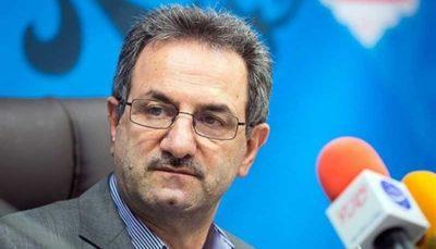 فردا؛ دانشگاههای تهران تعطیل نیستند
