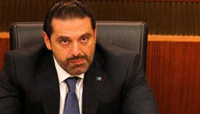 واشنگتن: فعلا خبری از کمک مالی به لبنان نیست