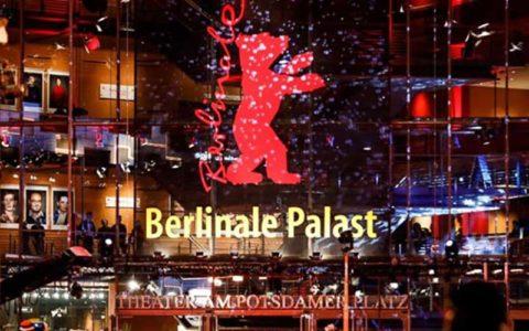 فهرست اولیه فیلمهای جشنواره برلین اعلام شد