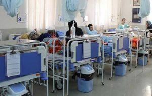 فوت دو معلم بر اثر ابتلا به آنفلوانزا