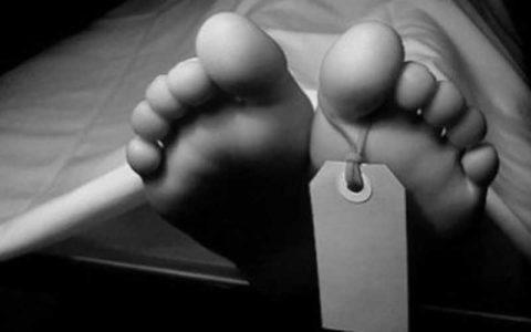 فوت 126 نفر بر اثر مسمومیت با گاز CO