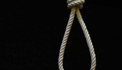 قاچاقچیان مواد مخدر در چه شرایطی اعدام میشوند؟