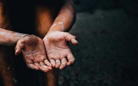 قحطی جان بیش از ۵.۵ میلیون نفر را در سودان جنوبی تهدید میکند