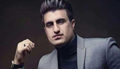 ماجرای حکم اعدام محسن لرستانی چیست؟