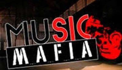 مافیای موسیقی در ظرف صدا و سیما و ارشاد