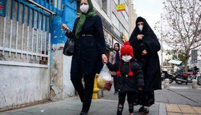 متهمان اصلی انتشار «بوی نامطبوع تهران»اعلام شد