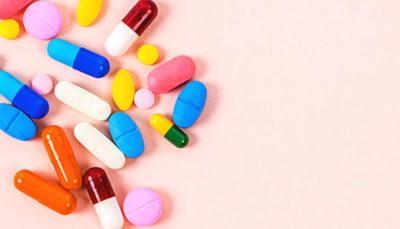 مصرف آنتی بیوتیک قبل از پرتودرمانی به مقابله با سرطان کمک می کند