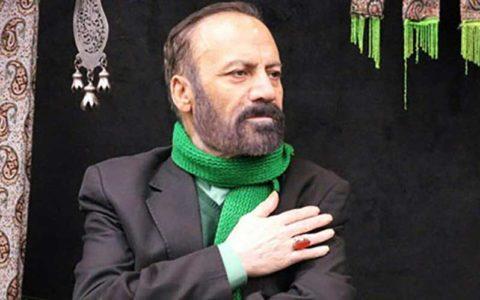 مناجاتخوانِ سحرهای رمضان خاموش شد