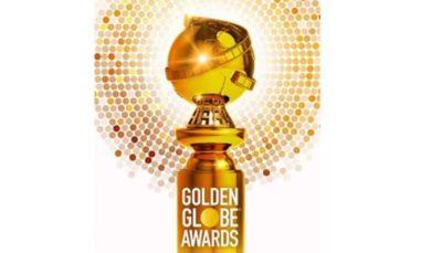 نامزدهای «گلدن گلوب ۲۰۲۰» دوشنبه معرفی میشوند