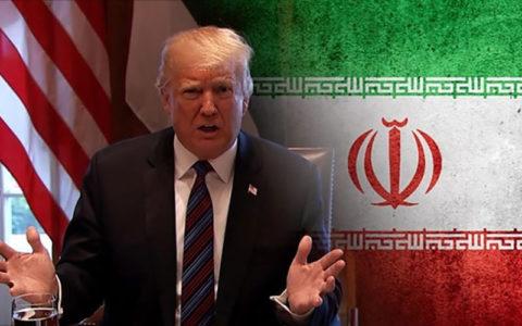 نباید تصور کرد که تحریمها منجر به تسلیم ایران میشود