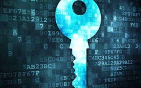 نخستین سیستم غیر قابل هک دنیا ابداع شد