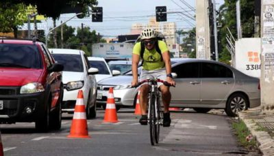 نظر محیط زیست تهران درباره استفاده از دوچرخه