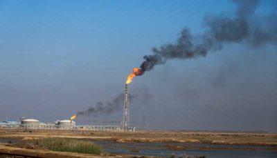 نفت به تعهدات خود در هورالعظیم عمل کرده است