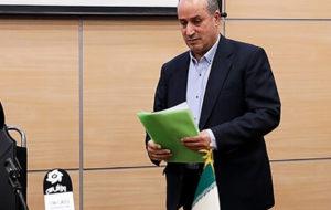 همزمانی «شکایت» در فیفا با «استعفا» در ایران؛ سنگینی درخواست غرامت ۱۰۰میلیاردی «ویلموتسِ بامعرفت» روی قلب تاج