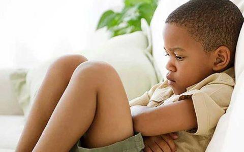 والدین سختگیرتر کودکان دروغگوتری دارند